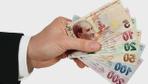 Ziraat Bankası duyurdu İmar Barışı ödemeleri hafta sonu da tahsil edilebilecek