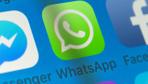 WhatsApp ile Facebook'tan bomba işbirliği! Artık iki yerde de görünecek