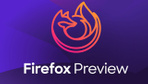 Mozilla, Android için tasarladığı tarayıcısını duyurdu