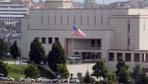 ABD'nin Ankara Büyükelçisi daha önce ismi açıklanan Satterfield oldu