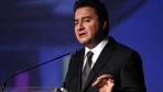 Reuters Ali Babacan'ın istifa kararını acil koduyla duyurdu