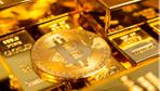 İran'da Bitcoin madencileri camilere akın edince hükümet önlem almaya karar verdi