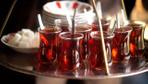 Aşırı çay tüketimi tansiyon artışına ve anemiye neden olabilir