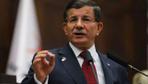 Yeni parti kuracak Ahmet Davutoğlu'nun tartışma başlatan sözlerinin hedefi onlarmış! HDP de var
