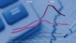 Yıllık enflasyon oranında sert düşüş bekleniyor