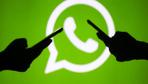 Yapılan araştırmaya göre Whatsapp, ilişkileri olumlu etkiliyor