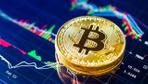 Tek seferde 6 milyar dolarlık bitcoin transferi yapıldı