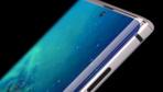 Samsung, Galaxy Note10'un tanıtım tarihi açıklandı