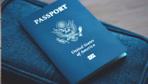 Ünlü hava yolu şirketi Cathay Pasific'e veri ihlali gerekçesiyle ceza kesildi