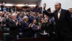 Basına kapalı toplantıda milletvekilleri önerdi Erdoğan 'olabilir' dedi