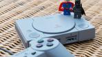 Playstation Classic 100 dolardan 25 dolara düştü