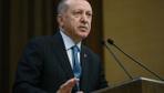 Kamu çalışanlarına maaşları ne zaman ödenecek? Cumhurbaşkanı Erdoğan tarih verdi