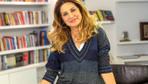 Hande Kazanova 8-14 Temmuz 2019 Bu hafta Merkür geriliyor