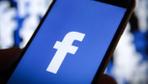 Apple'ın kurucusu Steve Wozniak uyardı: Facebook'u silin