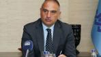 Kültür ve Turizm Bakanı Nuri Ersoy: İyileştirme yapacağız