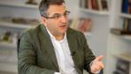 Ali Babacan'ın partisi yüzde kaç oy alır? Cem Küçük açıkladı