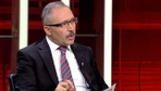 HDP'li başkanlar neden şimdi alındı? Selvi çok tartışılacak kulisi patlattı