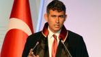 Türkiye Barolar Birliği Başkanı Feyzioğlu'ndan adli yıl açılış töreni açıklaması