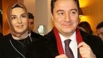 Babacan'ın partisi ne yapacak? Dilipak'tan çok konuşulacak iddialar