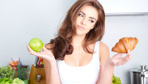 Diyet bozduran bu sebeplere dikkat edin! Uzman diyetisyen uyardı