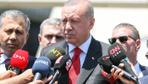 ABD dergisi şaşırttı! Erdoğan Washington'ı parmağında oynatıyor!