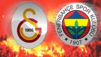 Fener ağırdan aldı Galatasaray Ljubomir Fejsa'yla anlaştı