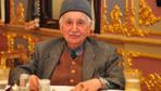 Babıali'nin renkli siması: Mehmed Şevket Eygi 6 yıl yurt dışında yaşadı