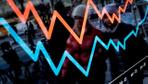 Türkiye'ye ABD'den yabancı yatırımcı akını bekleniyor