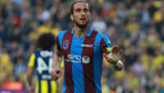 Trabzonspor Yusuf Yazıcı transferi için Lille ile anlaştı