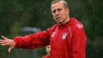 Abdullah Avcı'nın planları altüst oldu! Vitor Hugo'yu Beşiktaş'ın elinden kaptılar