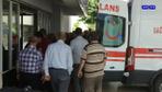 Tunceli'de PKK'nın EYP'si 2 çocuğu daha öldürdü! Bugün 3. sivil katliamı