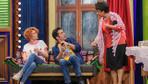 Güldür Güldür Show'dan flaş hamle! Show TV resti çekince kanalsız kaldı