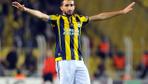 Fener taraftarı üstünü çizmişti! Mehmet Topal'ın yeni takımı belliyor