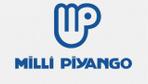 Milli Piyango'dan büyük ikramiye açıklaması
