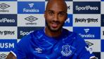 FabianDelph Everton'da