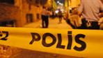 Bursa'da damat dehşeti! Kayınpederini ve kayınbiraderini öldürdü