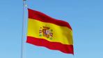 İspanya'dan AB'ye çarpıcı Türkiye uyarısı! Tüm Avrupalılar Rumların yanında yer alıyor