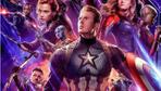 Avengers filminin kahramanlarının kazancı dudak uçuklattı! İşte o şoke eden kazançlar