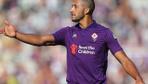 Beşiktaş Vitor Hügo transferini bitirmeye yakın
