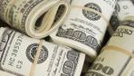 ABD Borsası'nda işlem gören şirketlerin CEO'larının aldıkları yıllık ücretler