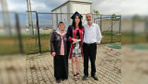 Kocaeli'de halk otobüsünden düşen genç kız hayatını kaybetti