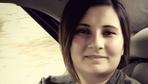 Uzman çavuş eşinin vurduğu Müberra'nın organları 5 kişiye umut oldu