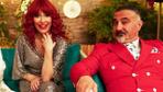 Gülse Birsel'den flaş Jet Sosyete açıklaması! Tv8 dizinin fişini çekmişti