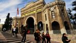 Üniversite tercih dönemi yaklaşıyor vakıf üniversiteleri cep yakıyor