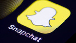Netflix ve YouTube'a Snapchat hamlesi! Uygulama hakkında yeni karar