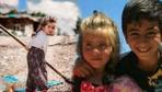 Nupelda ve Ayaz'ı PKK katletti Türkiye'yi ayağa kaldıran çocuklar