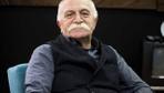 Orhan Aydın gözaltına alındı! Erdoğan ve Çorlu faciası tweetleri başını yaktı