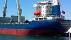 Türk gemisine saldırı! Korsanlar 10 mürettebatı rehin aldı