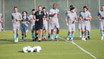 Trabzonspor 5 hazırlık maçı oynayacak