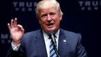 Donald Trump tepkileri umursamadı ülkeyi terkedebilirler